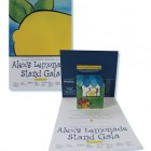 "View ""Alex's Lemonade Stand Gala Invite"""